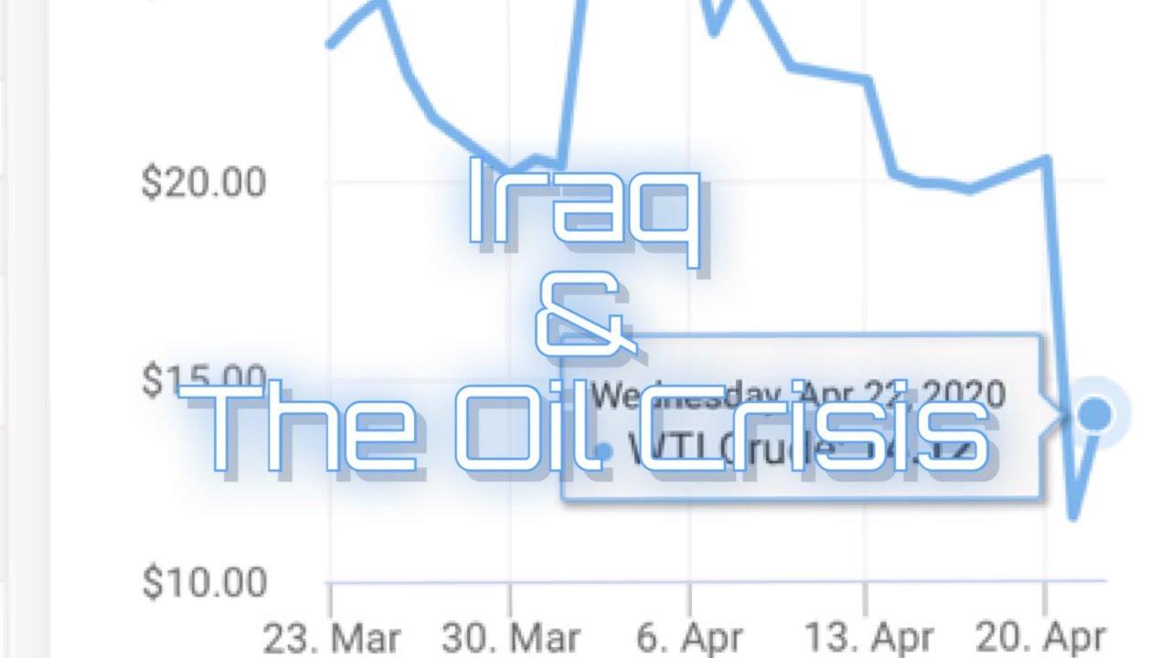 Reinstatement Of The Iraqi Dinar Iqd