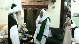 Download Video Syair Padang Bulan (Maulana Habib Luthfi bin Yahya Pekalongan).flv MP3 3GP MP4