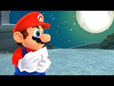 Super Mario 3D Land - #05 Walkthrough