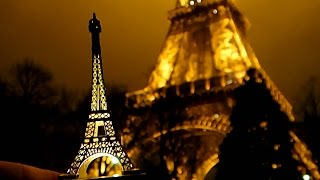 Неожиданный Новый Год в Париже)(, 2017-01-01T17:23:25.000Z)