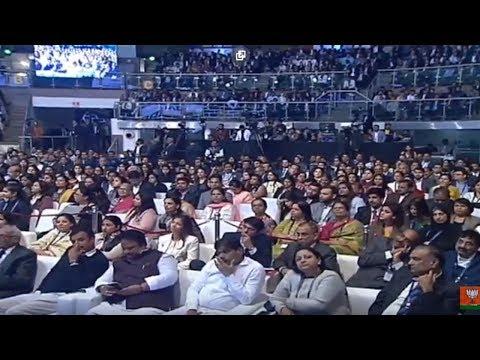 Modi Live   PM Shri Narendra Modi Addresses CREDAI Youth Con 2019 in New Delhi   YOYO TV Kannada