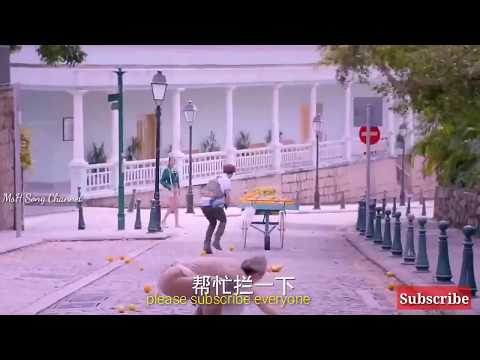 Samjhawan Romantic Love Story Song|| Korean Mix Hindi Video HD720||Humpty Sharma Ki Dulhania