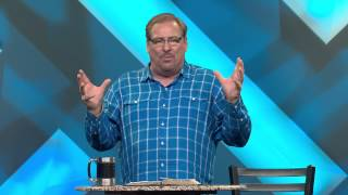 Learn The Strength Of Gentleness With Pastor Rick Warren