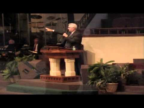 120523 W brian kinsey Great Doctrines of the Bible – Baptism of The Holy Ghost.mp4