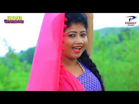 New khortha love video song 2017 singer manoj das