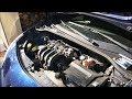Changement Bougies Renault Clio 3