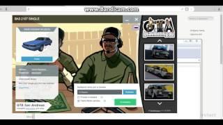 Как установить мод на GTA :Криминальная россия