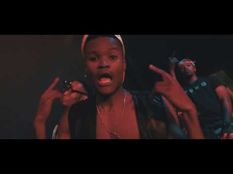 3TWO1 - All Day (Official Music Video)