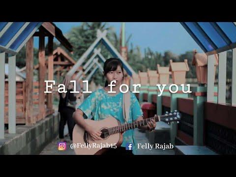 fall-for-you---secondhand-serenade-(cover-video-lirik)