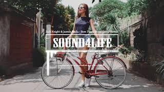 Zack Knight & Jasmin Walia - Bom Diggy (Berat Demir Remix) #Sound4Life