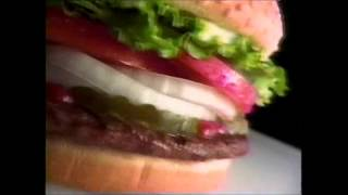 ABC Commercials - April 1, 1999 thumbnail