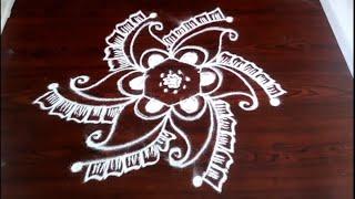 rangoli, muggulu, designs, rangoli designs for sankranthi, simple rangoli design, rangoli designs,