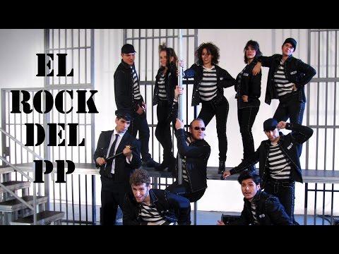 El rock del PP - Polònia