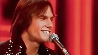 KC & The SUNSHINE BAND Shake, Shake, Shake 1976