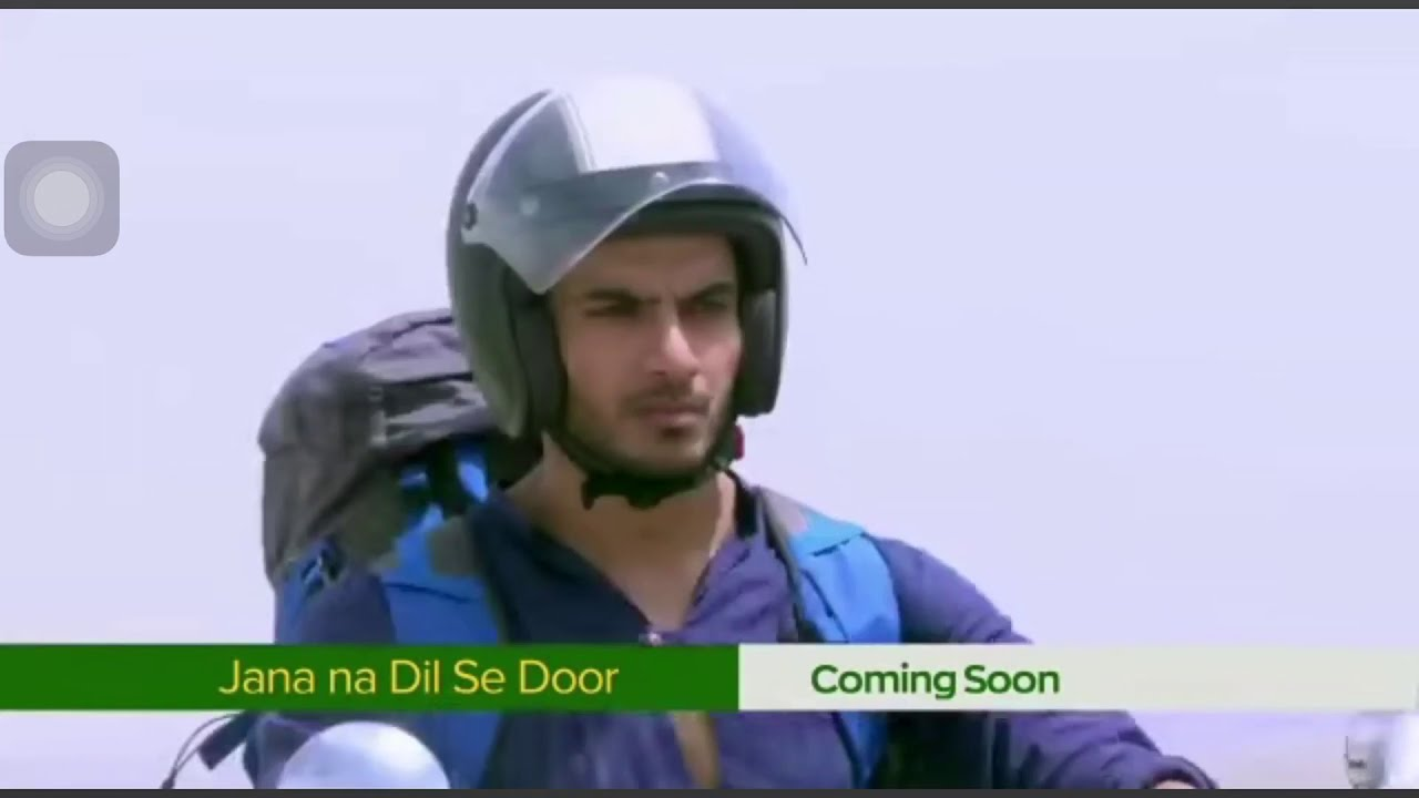 Download Jana Na Dil Se  Door to replace Jiji Maa on Adom TV Coming Soon