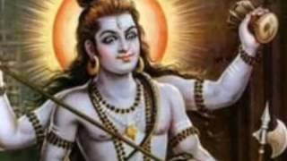 Shiva Tandava Stotram (NEW)