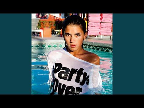 Partys Over Los Angeles (Erick Rincon Remix) mp3