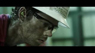 Глубоководный горизонт - Русский Трейлер 2 (2016), смотреть онлайн!