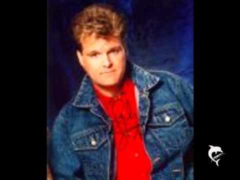 Ricky Skaggs  --  Country Boy