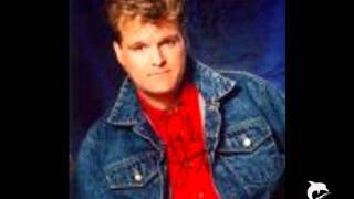 Ricky Skaggs  --  Country Boy