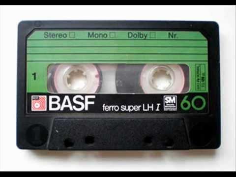 M.O.P. - Stick To Ya Gunz (Feat. Kool G Rap) (Pete Rock Remix) (1996)