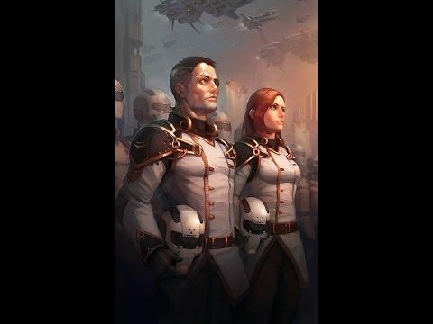 игры самолеты 3д симулятор - ИГРАТЬ в Star Conflict