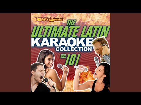 serenata-huasteca-(karaoke-version)