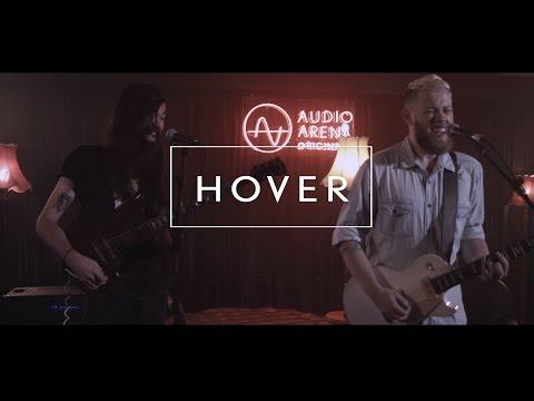 Hover - Full Show (AudioArena Originals)
