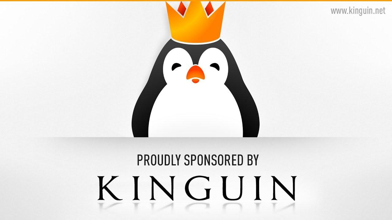 BUY CHEAP GAMES! - Kinguin.Net - YouTube