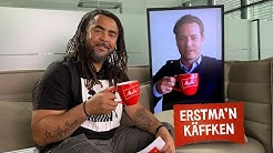 """""""We don't just develop footballers but people!"""" 
