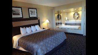 Best Western Fallsview Hotel, Niagara Falls, Canada by Ahmed D…