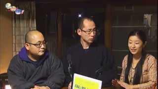 三人よればI think 僧!2012/12/18OA
