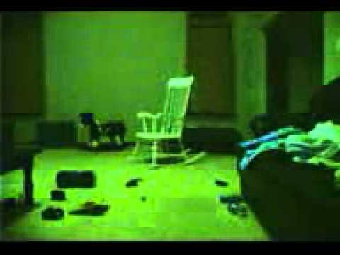 setan lucu youtube rh youtube com film hantu yang seram banget film hantu yang seram di dunia