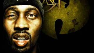 Havoc ft Rza & Ghostface Killah - Evil Deeds [New/August/2009/CDQ/NODJ/Dirty][From Now On Mixtape]