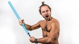 Война йогов ⏳ 1% теории йоги ⭐ SLAVYOGA