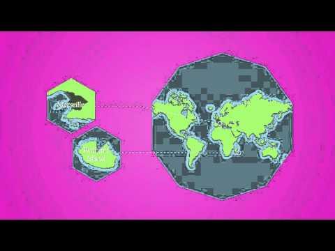 Renewable marine energies : geothermal energy