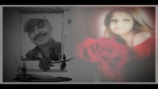 Video NISHA KARAOKE - A Tribute To My Brother Who Passed Away On 01-04-2019 download MP3, 3GP, MP4, WEBM, AVI, FLV Oktober 2019