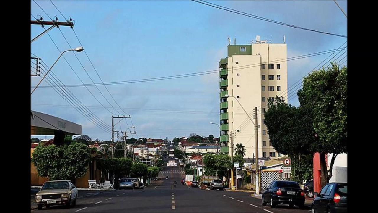 Tupi Paulista São Paulo fonte: i.ytimg.com