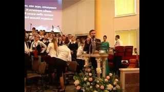 видео Горохов (Волынская область)