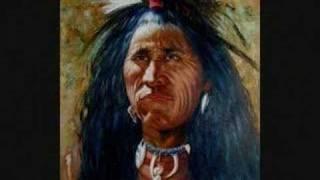 mama no dejes que tu hijo sea un vaquero - wild west