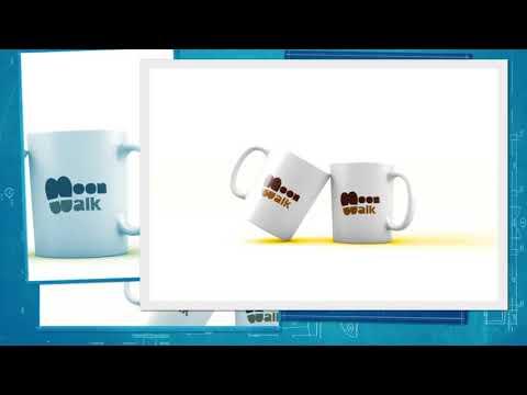 Freelance logo designer in Singapore - Subraa