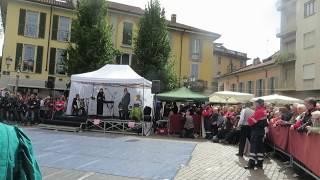 musica proibita - Monica Mariani e Giancarlo Ferrari