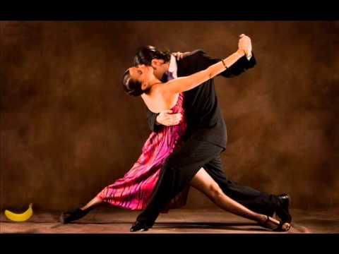 veronica verdier asi se baila el tango