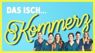 Tischlein Check Dich - Härz   Deville   SRF Comedy
