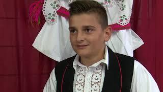 SBTV - SB INFO - NOVOGRADSKA IVANJSKA NOĆ - 23.06.2019.