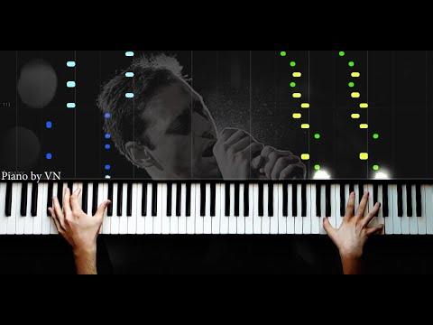 Konser Piyanisti Duman - Köprüaltı Çalırsa