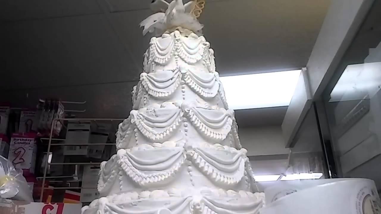 Elite Bakery Guam, USA - YouTube