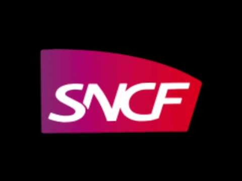 sonnerie jingle sncf
