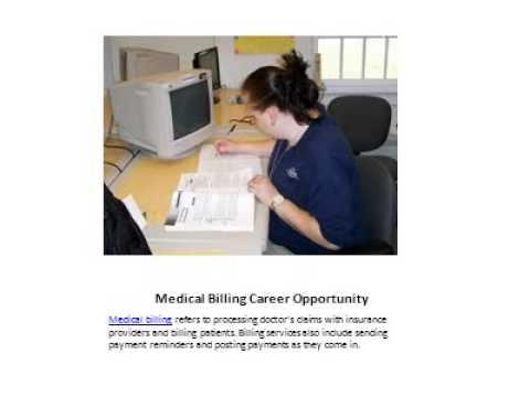 legitimate medical billing from home jobs - youtube, Cephalic Vein