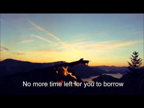 Above & Beyond - Miracle - Lyric